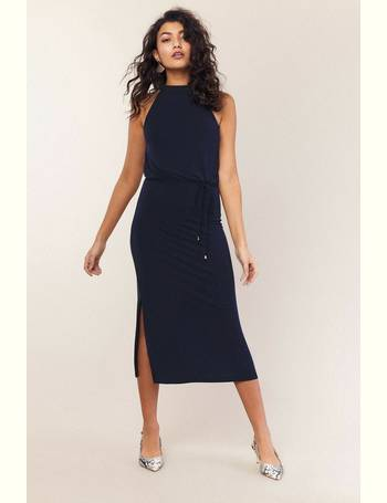 3dcee8ddc80b Shop Women's Oasis Midi Dresses up to 80% Off | DealDoodle