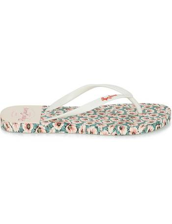 3cd2655cc7739e Shop Women s Pepe Jeans Sandals up to 40% Off