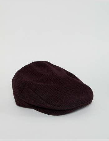 82953a70d Shop Men's Flat Caps up to 80% Off   DealDoodle