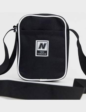 new balance men's bags