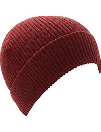 b3569005e7bac Shop Mens Beanie Hats from John Lewis up to 50% Off