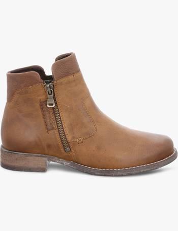967128b46ff1 Shop Women s Josef Seibel Boots up to 40% Off