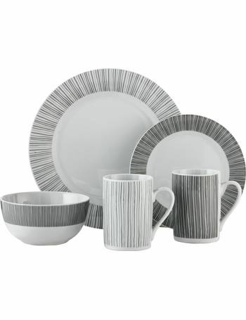 Shop Argos Tableware Up To 70 Off Dealdoodle
