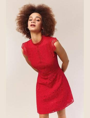 361160a90af5 Next UK Womens Skater Dresses | DealDoodle