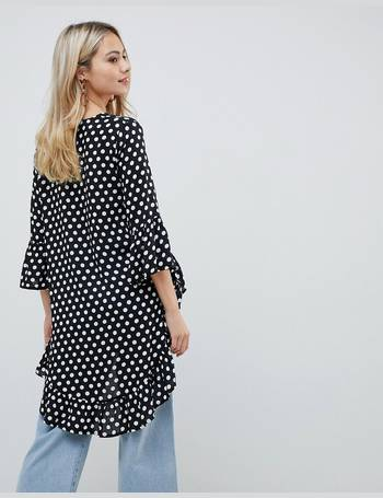Shop Stella Morgan Tops For Women up to 25% Off  a0a2c8ae8