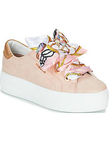 the latest 9c345 eeefe Shop Women's TOM TAILOR Shoes up to 35% Off | DealDoodle