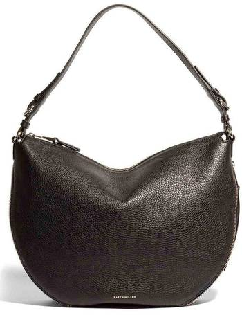 39631984c2 Shop Women's Handbags From Karen Millen up to 60% Off | DealDoodle