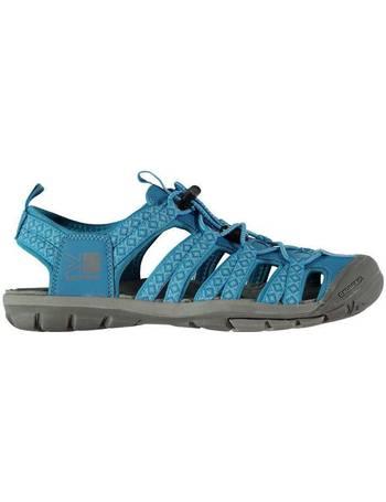 7dd631eb9adc Karrimor. Ithaca Ladies Walking Sandals