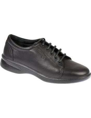 06b211f9d9f8 Shop Women s Padders Flat Shoes up to 60% Off