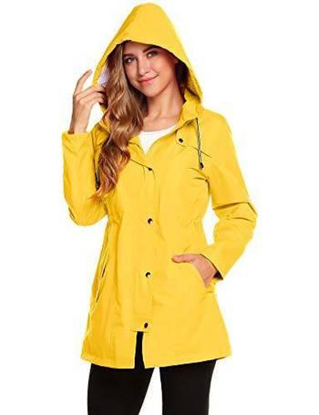 Tesco F&F Women's Coats | DealDoodle