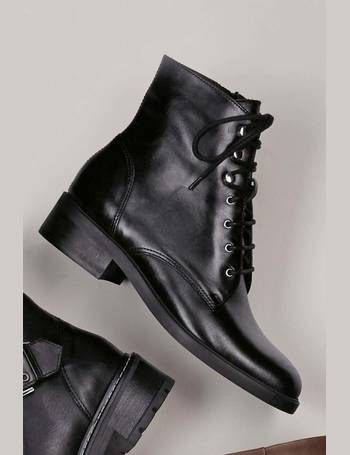 Shop Women's Carvela Lace Up Boots up