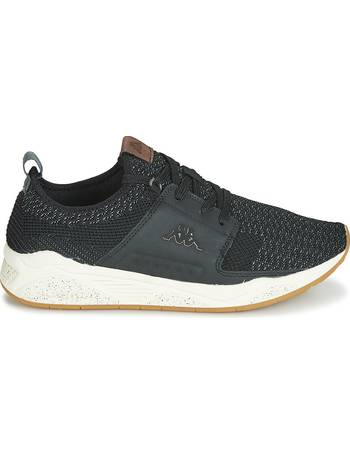 5054437eb25 Shop Kappa Men's Trainers up to 80% Off | DealDoodle