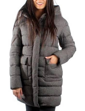En la actualidad documental Rápido  Shop Women's Geox Jackets up to 70% Off | DealDoodle