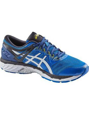 Calamidad Groseramente Saliente  buy > asics gel pulse 11 decathlon, Up to 76% OFF