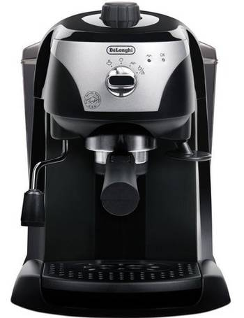Argos Coffee Machines Coffee Makers Percolators Tassimo