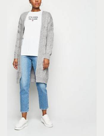 Shop Cameo Rose Cardigans for Women up to 65% Off | DealDoodle