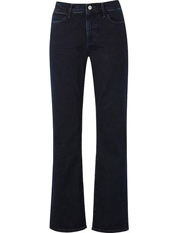 Womens Christie Bootcut Jeans