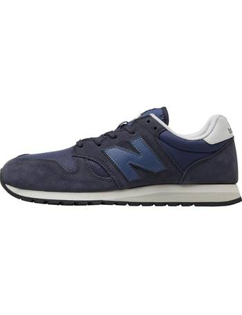 competitive price d9705 8abb8 Shop Men s New Balance Sports Shoes up to 85% Off   DealDoodle