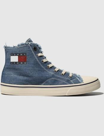 0466de77eb8947 Shop Women's Tommy Hilfiger Shoes up to 75% Off | DealDoodle
