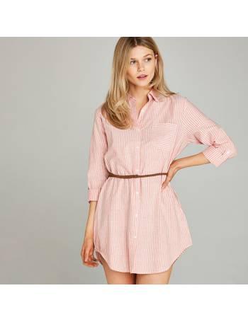 406b12e6c306b Shop Women's Apricot Dresses up to 65% Off | DealDoodle