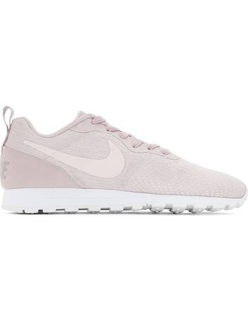 hot sale online ee910 39516 Nike. MD Runner 2 Eng Mesh Trainers. from La Redoute