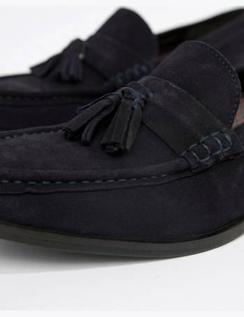 To Shoes Men's 65OffDealdoodle Sherman Shop Ben Up 35RjL4A