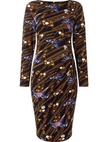 2cb77c5558d Shop Women's Biba Dresses up to 80% Off | DealDoodle