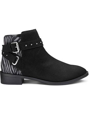806dd9084f7b4 Shop Fashion World Women's Shoes up to 75% Off | DealDoodle