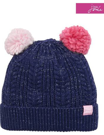 879fe846166 Shop Joules Girl s Hats up to 70% Off