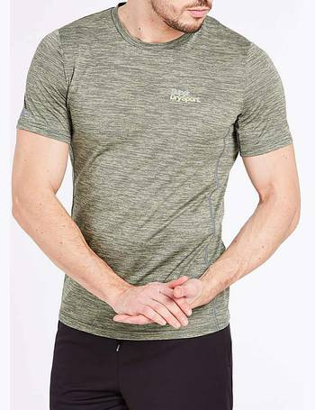 cheap for discount 83a51 f8e92 Superdry Active Training S S Tee from Jacamo