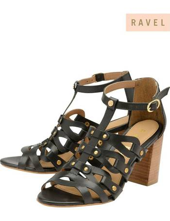 df123d9f28f Shop Women s Ravel Sandals up to 80% Off