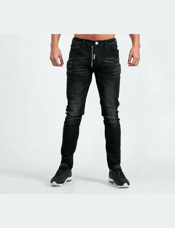 017a1063 Shop Men's Alessandro Zavetti Jeans up to 50% Off | DealDoodle