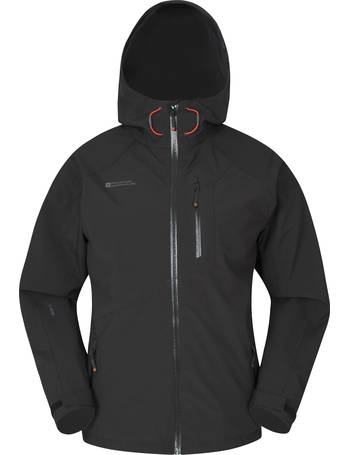Shop North Ridge Men's Jackets up to 65