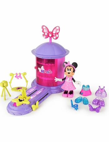 1f4bc8d0a Shop Argos Baby Toys up to 30% Off