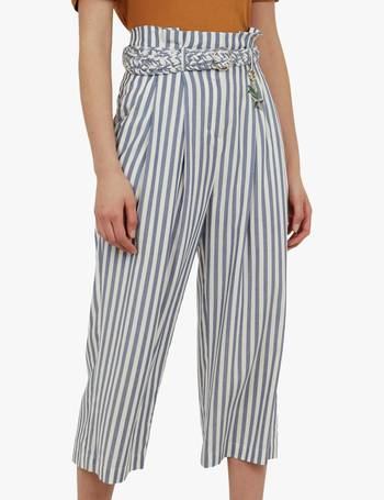 4d41bc522 Shop Women s Ted Baker Trousers up to 60% Off