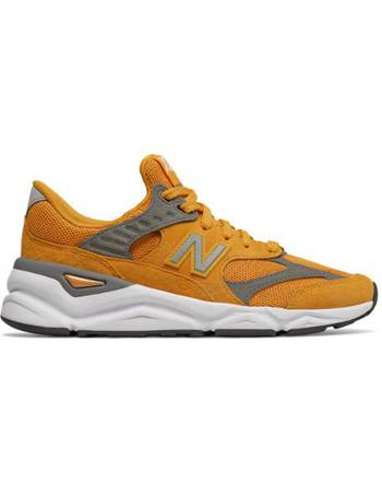 e6a68aa7fd68 Shop Women s New Balance Trainers up to 80% Off