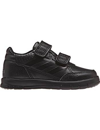 Shop John Lewis Boy's Trainers up to 50% Off | DealDoodle