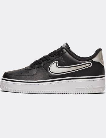 b37a3e7a4b8 Shop Nike Air Force 1 for Men up to 60% Off | DealDoodle