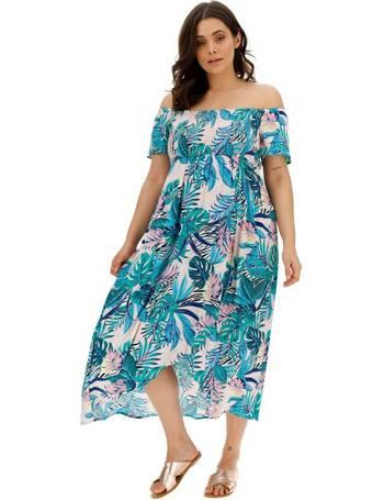 f66ec721788a14 Shop Women s Simply Be Maxi Dresses up to 75% Off