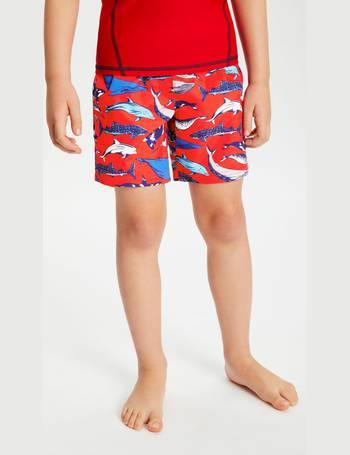 fb7a70640e Shop John Lewis Boy's Swimwear up to 50% Off   DealDoodle