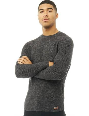 Shop Men's Jumpers from M and M Direct