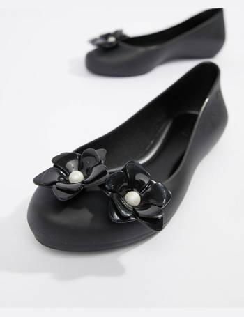 75797e992699 Shop Women s Zaxy Flat Shoes up to 70% Off