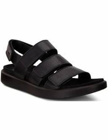 46190c6aa05 Lands  End Women s ECCO Flowt Comfort Sandals from Land s End