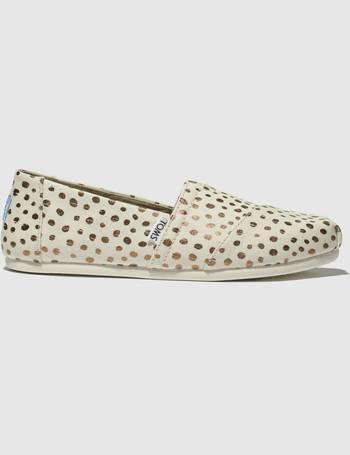 Shop Women's Schuh Flat Shoes up to 80% Off | DealDoodle