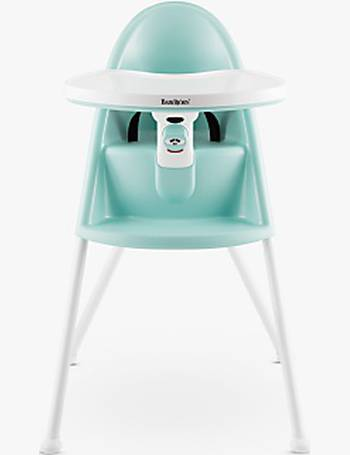 John Lewis High Chairs Plastic Wooden Dealdoodle