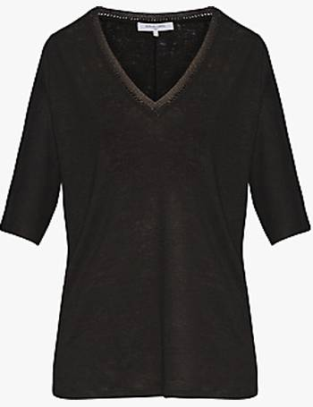 e767d3484fc7 Shop Women's Gerard Darel Clothing up to 75% Off | DealDoodle