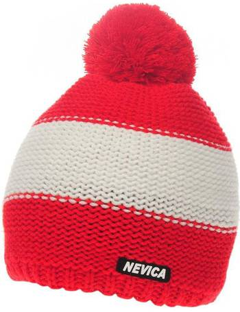 1ad0af856cf Krvavec Beanie Juniors from Sports Direct