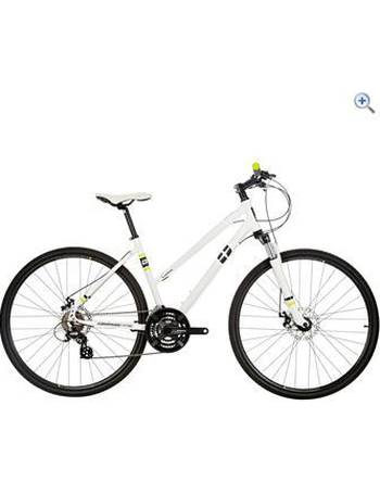 71745bd71d7 Shop Go Outdoors Bikes up to 60% Off