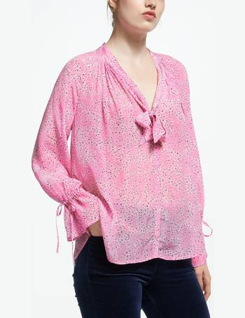2337a2fea306f0 Shop Women's Pyrus Tops up to 55% Off | DealDoodle