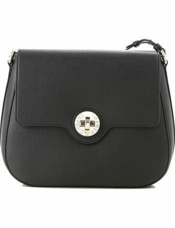 Emporio Armani Shoulder Bag for Women On Sale from Raffaello Network UK f8666d7324d08